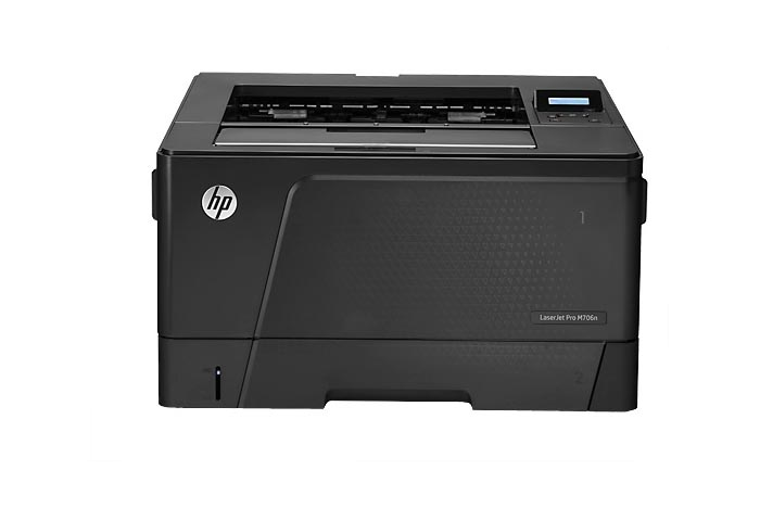 may-in-hp-laserjet-pro-m706n