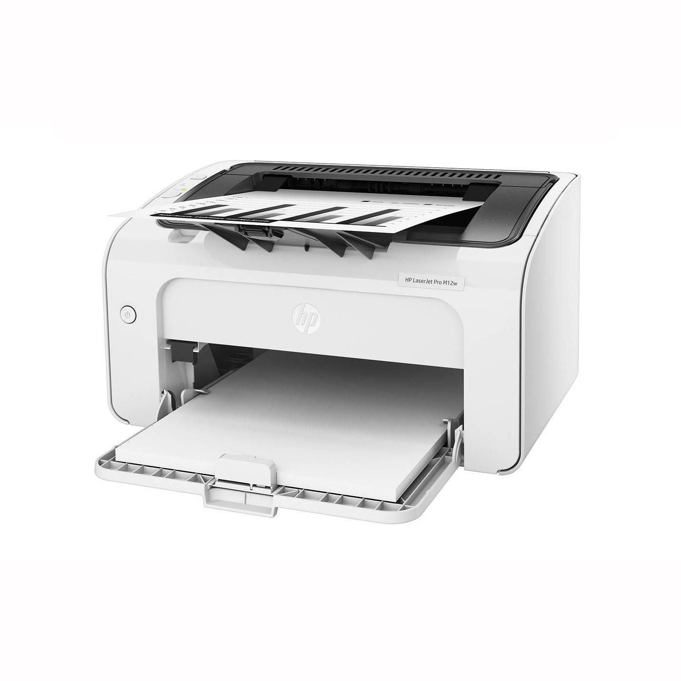 may-in-hp-laserjet-pro-m12w-t0l46a