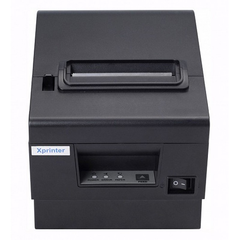 may-in-hoa-don-xprinter-xp-q260-usb-rs232-lan