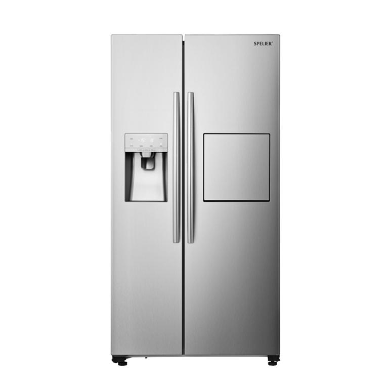 Tủ lạnh SP 535RF