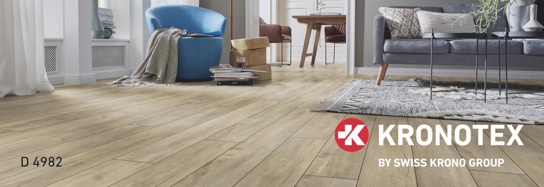 Sàn gỗ Kronotex, sàn gỗ Đức, sàn gỗ châu âu, sàn gỗ cao cấp