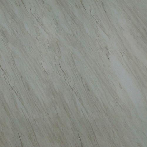 Tấm ốp tường PVC UB01