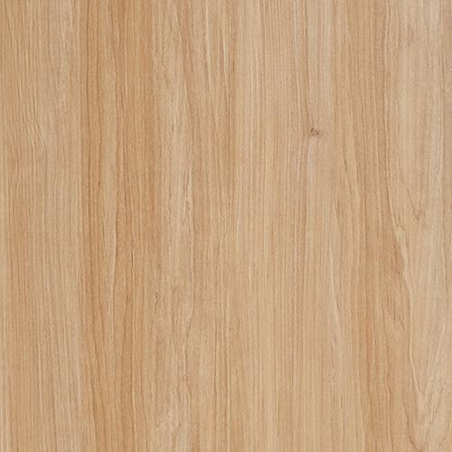Sàn nhựa SPC CASA 012
