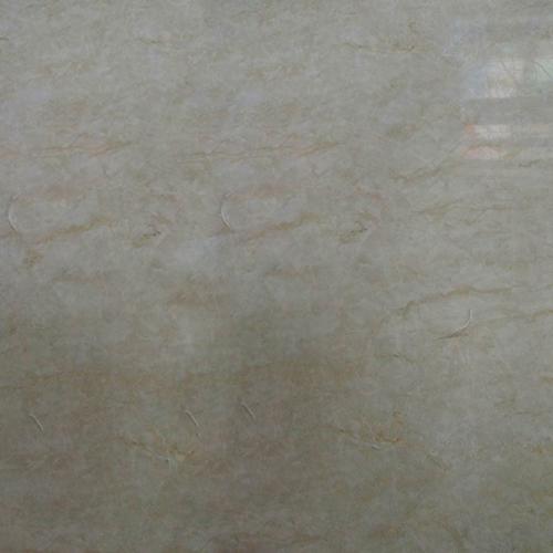 Tấm ốp tường PVC UB02