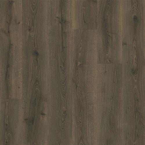 Sàn gỗ Pergo 03590