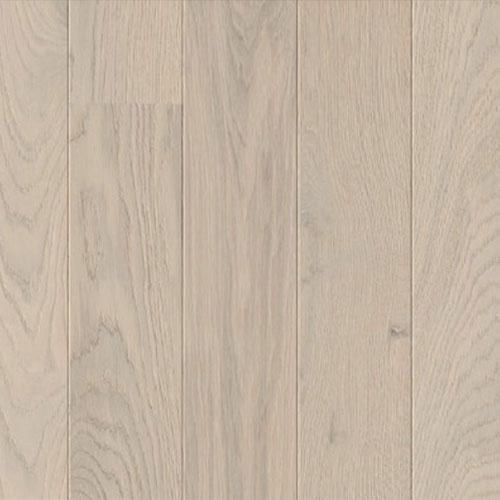 Sàn gỗ Pergo WOOD PARQUET 04000-2
