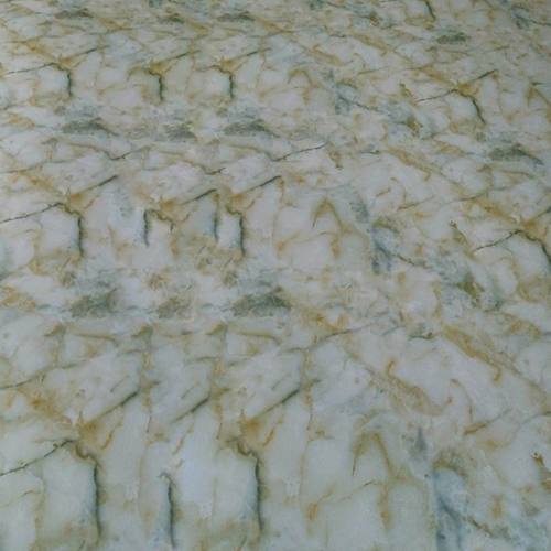 Tấm ốp tường PVC UB05