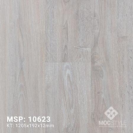 Sàn gỗ Thai Royal 10623