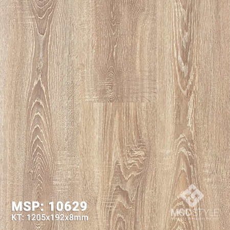 Sàn gỗ Thai Royal 10629