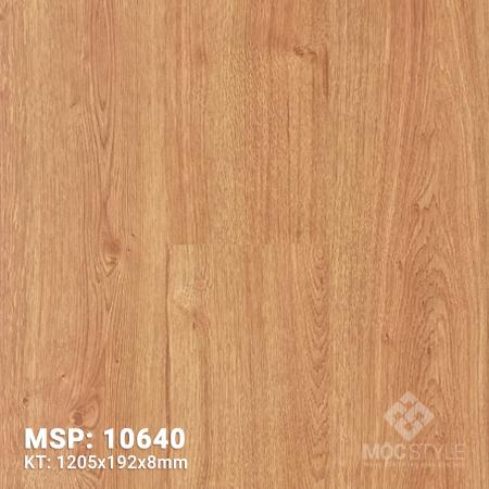 Sàn gỗ Thai Royal 10640