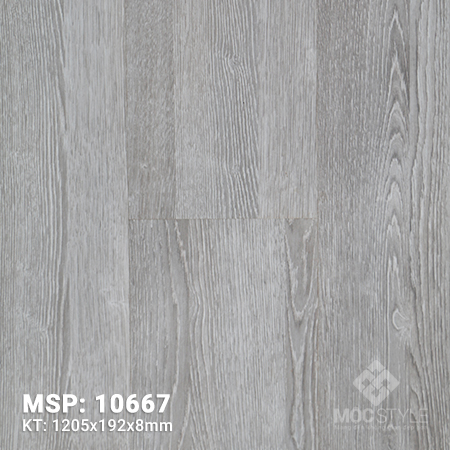 Sàn gỗ Thai Royal 10667