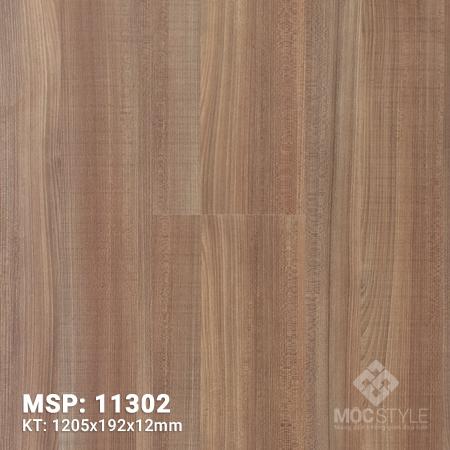 Sàn gỗ Thai Royal 11302