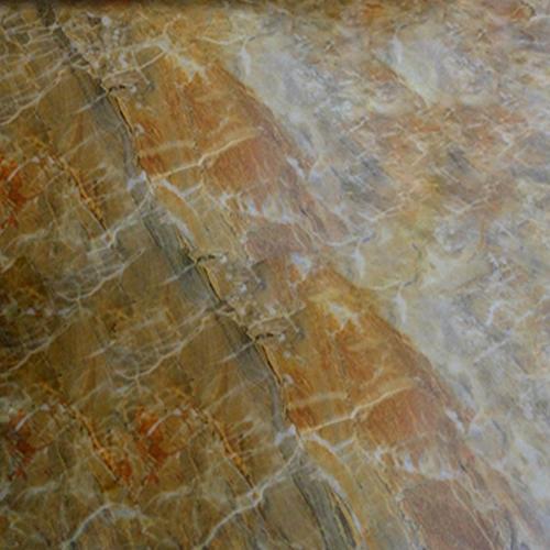 Tấm ốp tường PVC UB12