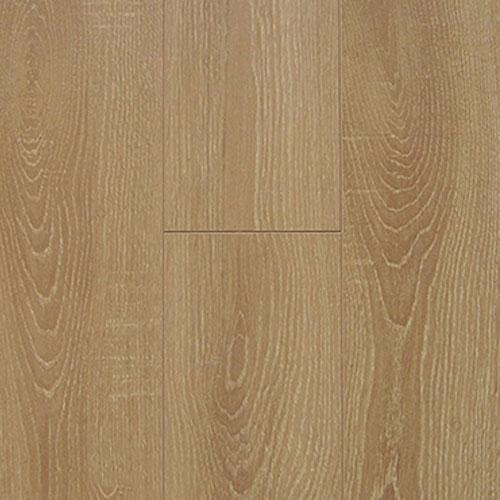 Sàn gỗ Việt Nam Indo-or ID1201