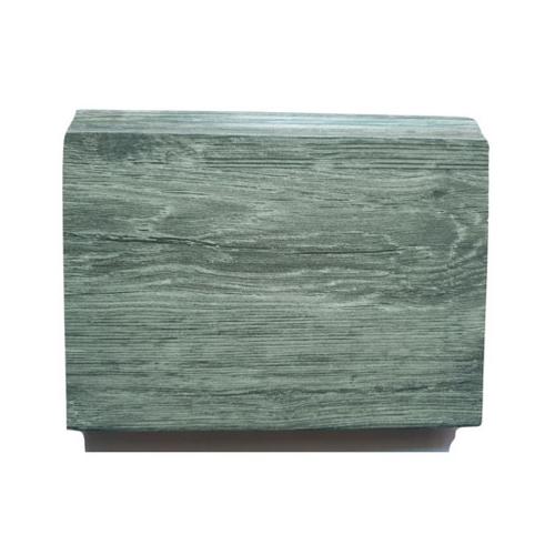 Len tường nhựa 12034