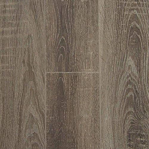 Sàn gỗ Việt Nam Indo-or ID1208