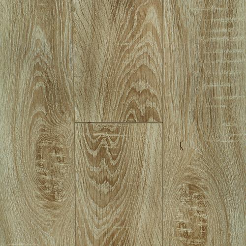 Sàn gỗ Việt Nam Indo-or ID1268