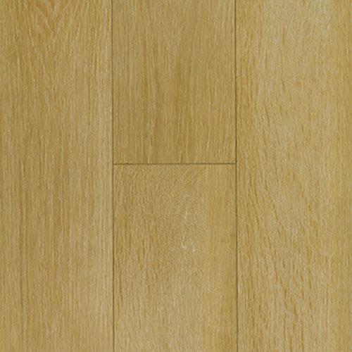 Sàn gỗ Việt Nam Indo-or ID1270