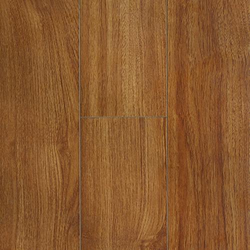 Sàn gỗ Việt Nam Indo-or ID1279