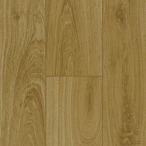 Sàn gỗ Việt Nam Indo-or ID1280
