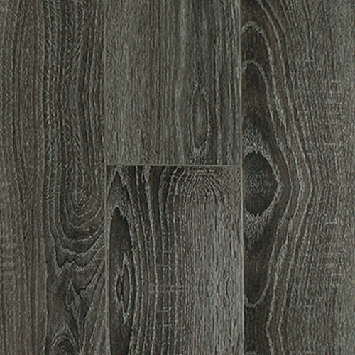 Sàn gỗ Việt Nam Indo-or ID1288