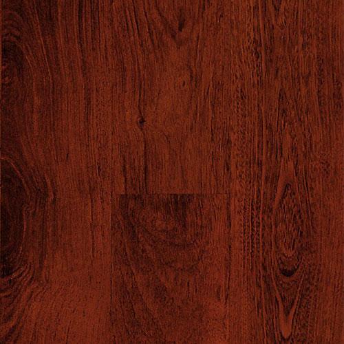 Sàn gỗ Pergo 1599