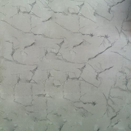 Tấm ốp tường PVC UB18