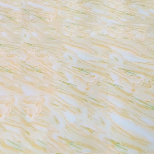 Tấm ốp xuyên sáng XS-1805