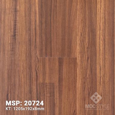 Sàn gỗ Thai Royal 20724