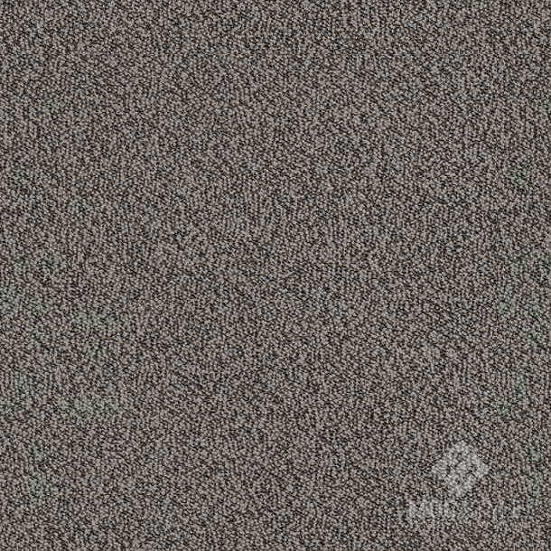 Sàn nhựa Vinyl vân thảm 2101