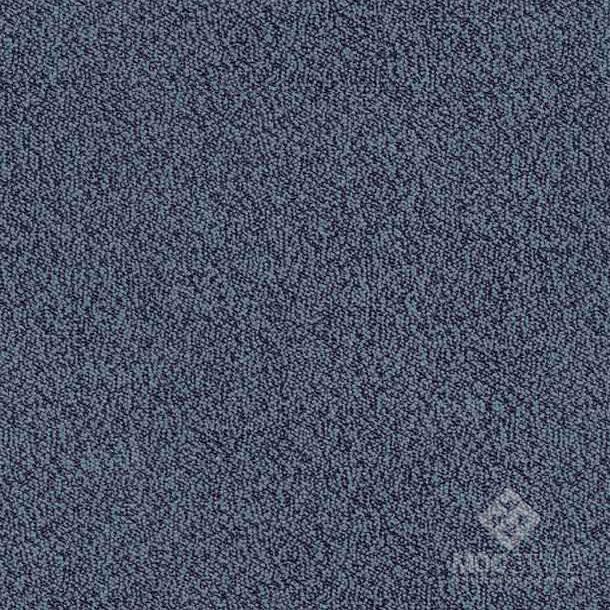 Sàn nhựa Vinyl vân thảm 2102