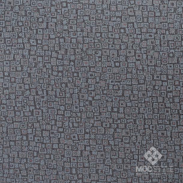 Sàn nhựa Vinyl vân thảm 2205