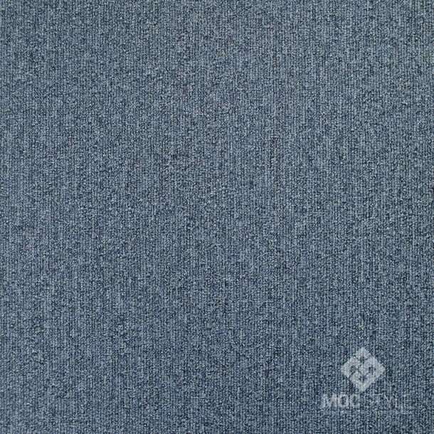 Sàn nhựa Vinyl vân thảm 2208