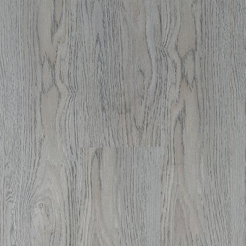Sàn gỗ Smartwood 2741
