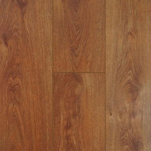 Sàn gỗ Đức Classen 28442