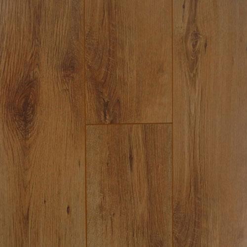 Sàn gỗ Đức Classen 28976