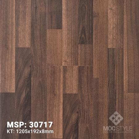 Sàn gỗ Thai Royal 30717