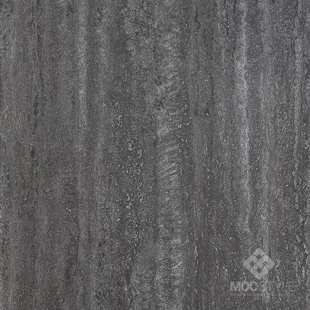 Sàn nhựa Vinyl vân đá 3105
