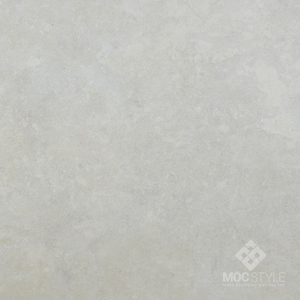 Sàn nhựa Vinyl vân đá 3110