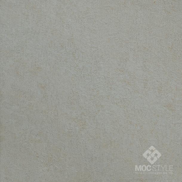 Sàn nhựa Vinyl vân đá 3201