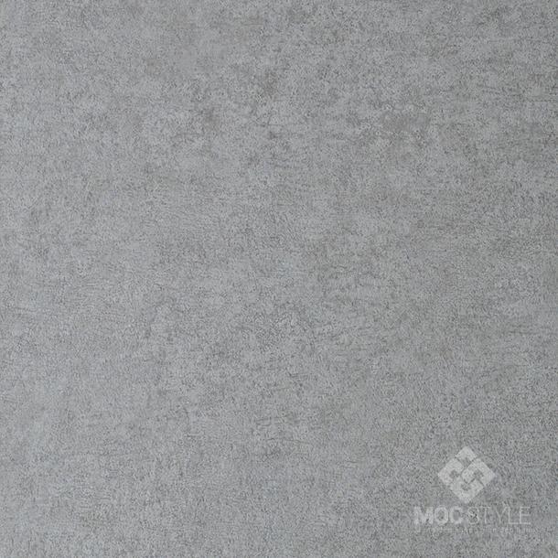 Sàn nhựa Vinyl vân đá 3202