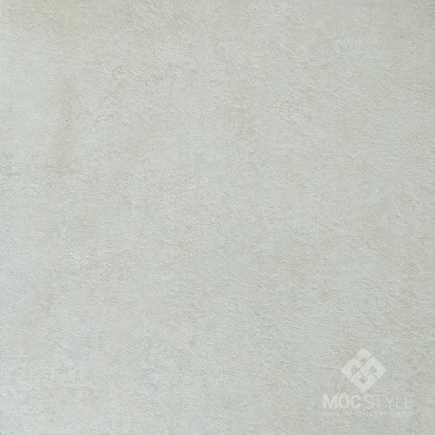 Sàn nhựa Vinyl vân đá 3204
