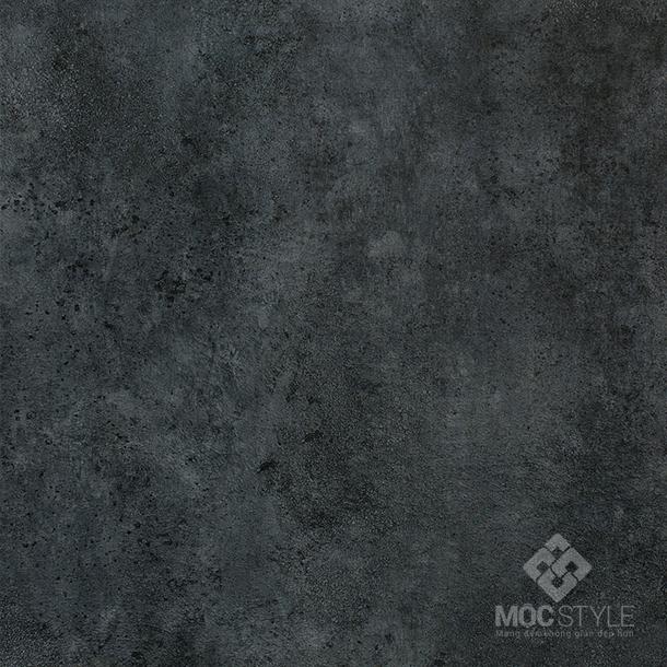 Sàn nhựa Vinyl vân đá 3205