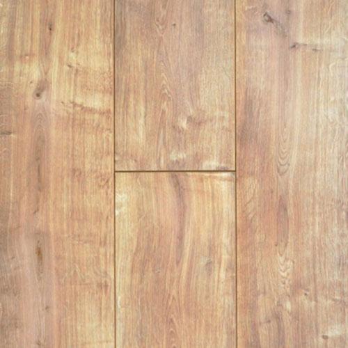 Sàn gỗ Đức Classen 32064