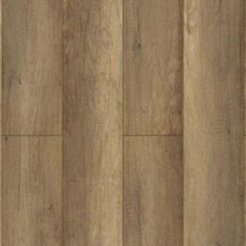 Sàn gỗ Đức Classen 32065
