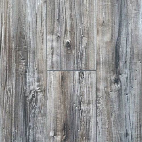 Sàn gỗ Đức Classen 32067