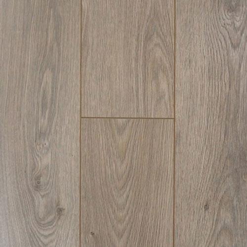 Sàn gỗ Đức Classen 33951