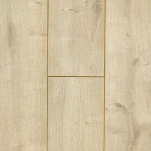 Sàn gỗ Đức Classen 35713