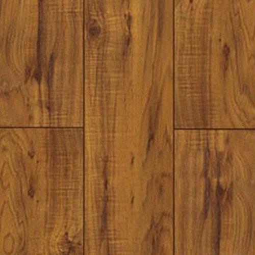 Sàn gỗ Đức Classen 35716