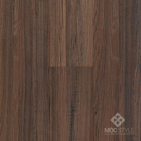 Sàn gỗ Rainforest RF380
